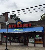 Mi Rancho Deli-Grocery Store