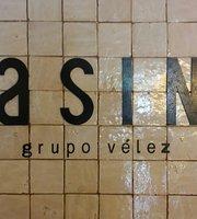 Bar Casino