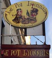 Le Pot Lyonnais
