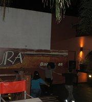 Taura bar tapas