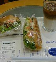 Vie de France Aomori