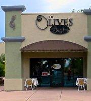 The Olives Bistro