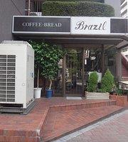 Brazil-kan, 4-chome