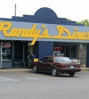 Randy's Diner