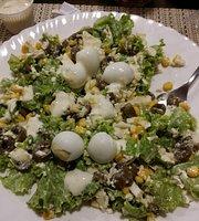 Submore Health Food