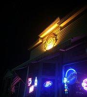 tg's Restaurant & Pub