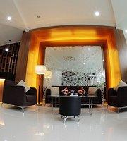 ruby hotel syariah updated 2018 inn reviews price comparison and rh tripadvisor com my