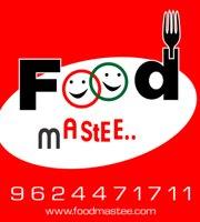 Food Mastee