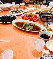 Mei Guan Yuan Seafood Restaurant