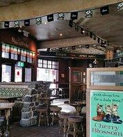 PJ's Irish Pub Leichhardt