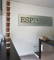 Esp Cafe & Espresso Bar