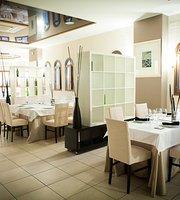 Care Restaurante