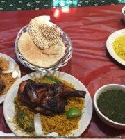 Midan Al Tahrir Restaurant