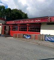 The Lochar Inn