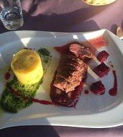 Restaurant Vela Vrata