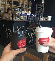 Perfetto Caffe