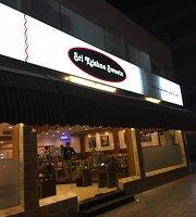 Sri Krishna Restaurant