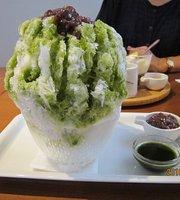 Kurano Cafe