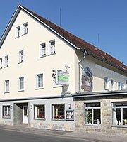 Hotel-Restaurant Salzerhof
