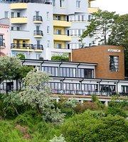 Esplanada | Bistro caffe & Restaurant