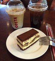 COSTA COFFEE(Pin Zun)