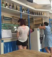 Cafe Gomer