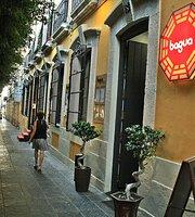 Bagua Restaurant