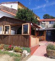 A Casa do Calamon Meson-Parrillada