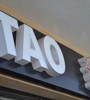 Restaurate Japones Tao - Buffet