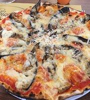 Albicocca Pizzeria Ristorante