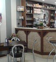 Bar de Borg