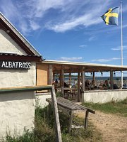 Bistro Albatross