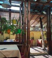 Taverna Dardha