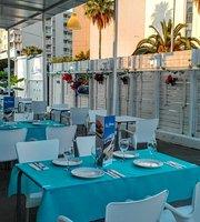 Restaurante La Comedia