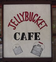 Jellybucket Cafe