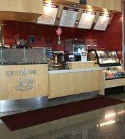 Lehigh Valley Cafe