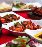 Shalims Balti House Indian Restaurant