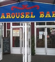 Carousel Family Bar