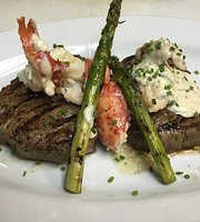 414 LBI Seafood and Chop House