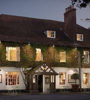 The Leicester Arms Restaurant