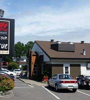 Restaurant Au Coin De Larue