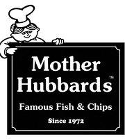 Mother Hubbards Leeds
