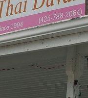 Thai Duvall