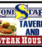 Lone Star Tavern and Steakhouse