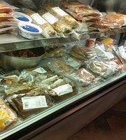 Cajun Specialty Meats
