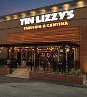 Tin Lizzy's Cantina Columbia