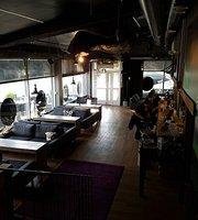 Lapin Hullu Pub & Bar