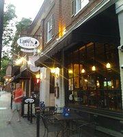 Eddy's Tavern