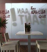 Kahlua Grill