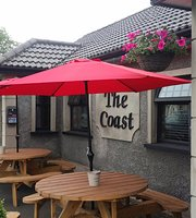 The Coast Road Inn